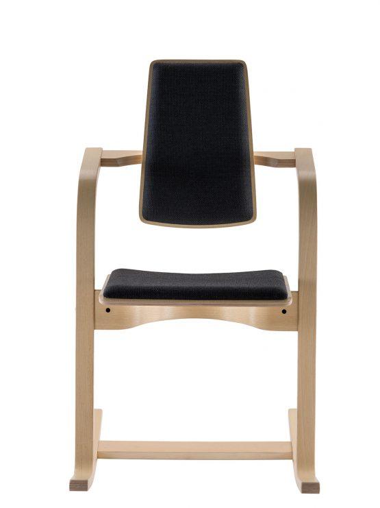 Actulum chaise active confort for Design stuhl leisure
