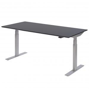RAW desk