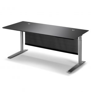 Quadro desk