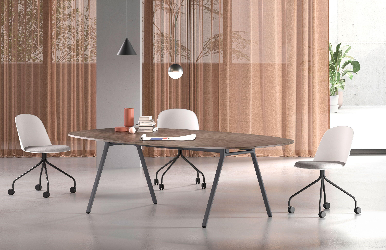 Lay meeting les professionnels du mobilier de bureau au luxembourg