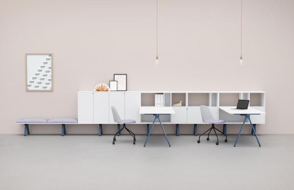 Lay operative les professionnels du mobilier de bureau au luxembourg