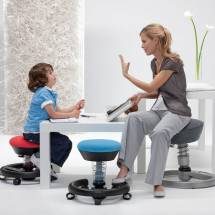 swoppster-chaise-pour-enfant