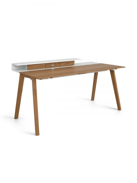 Table H- bureau design