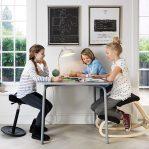 varier-move-kids-chaise-pour-enfant