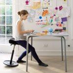 Varier-Move-kids-chaise-pour-enfant-2