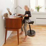 varier-move-kids-chaise-pour-enfant-4
