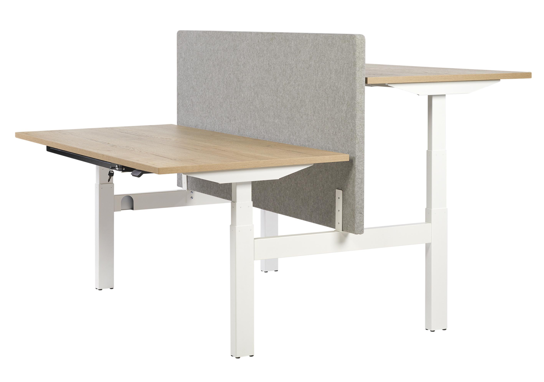 Raw bench les professionnels du mobilier de bureau au luxembourg