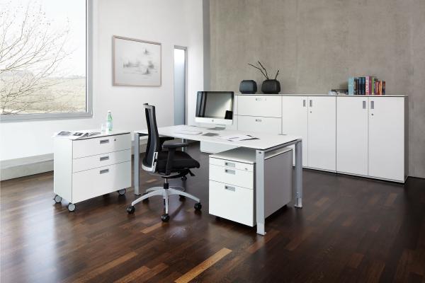 Efg create les professionnels du mobilier de bureau au luxembourg