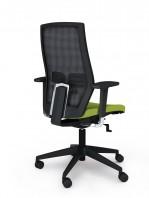 chaise-de-bureau-jet-2 (1)