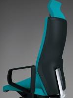 chaise-de-bureau-jet-2 (2)