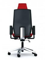 chaise-de-bureau-jet-2 (5)