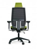 chaise-de-bureau-jet-2 (6)