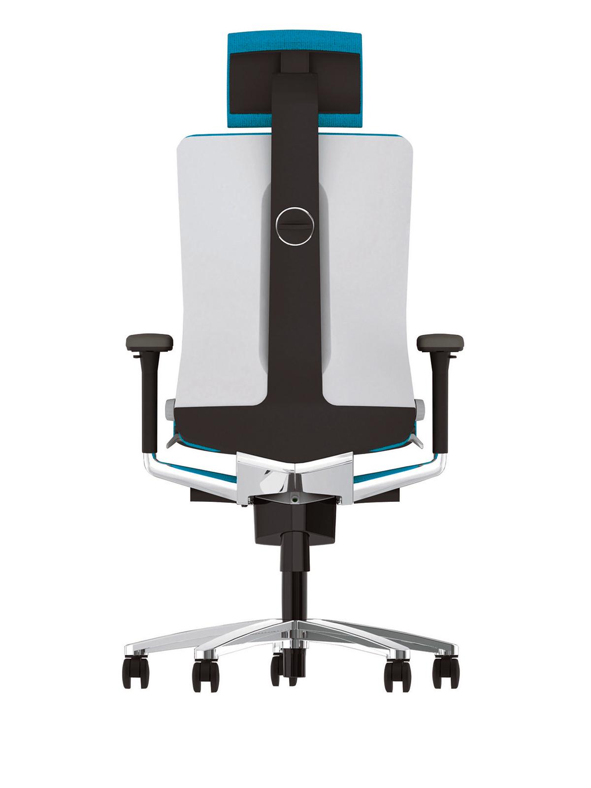 Si ge ergonomique lamiga le secret du confort et de l for 6 bureaux regionaux de l oms