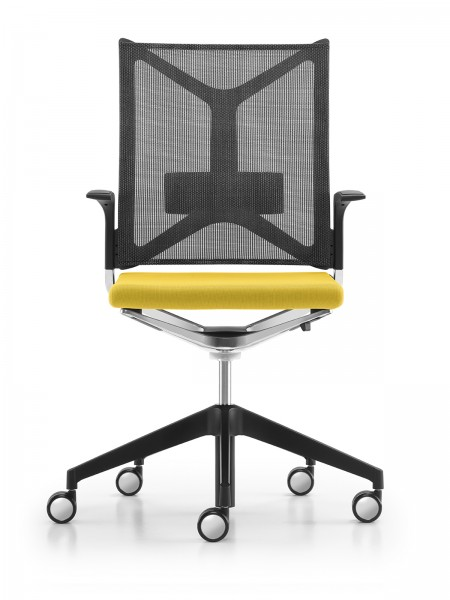 chaises de conf rence archives les professionnels du mobilier de bureau au luxembourg. Black Bedroom Furniture Sets. Home Design Ideas
