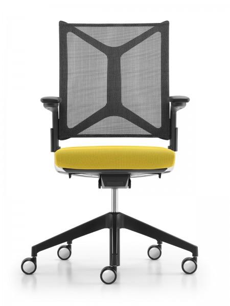 chaise-de-bureau-luxembourg-camiro-meet-work (3)