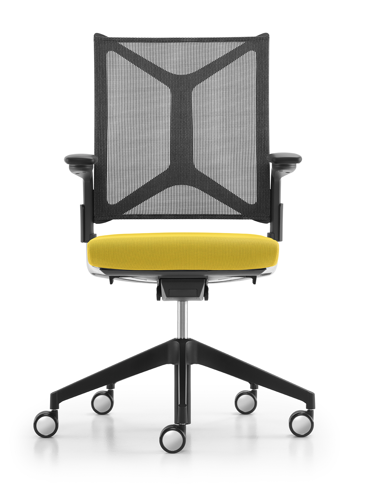 Chaise de bureau luxembourg for Kichechef luxembourg meuble
