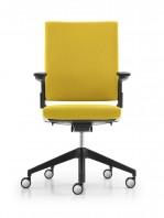chaise-de-bureau-luxembourg-camiro-meet-work (4)