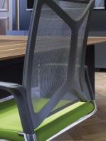 chaise-de-bureau-luxembourg-camiro-meet-work (6)