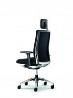 chaise-de-bureau-luxembourg-okay-2 (1)