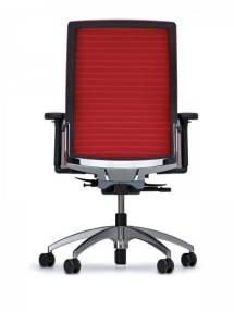 chaise de bureau OKAY II
