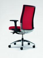 chaise-de-bureau-luxembourg-okay-2 (5)