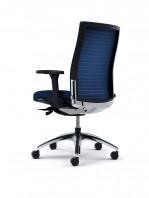 chaise-de-bureau-luxembourg-okay-2 (6)