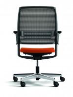 chaise-de-bureau-valyou (2)