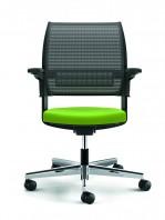 chaise-de-bureau-valyou (3)