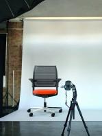 chaise-de-bureau-valyou (4)
