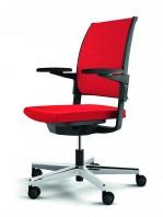 chaise-de-bureau-valyou (6)