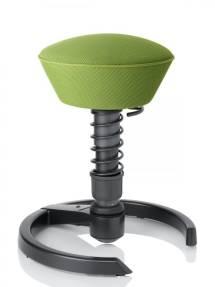 chaise-ergonomique-aeris-swopper-10