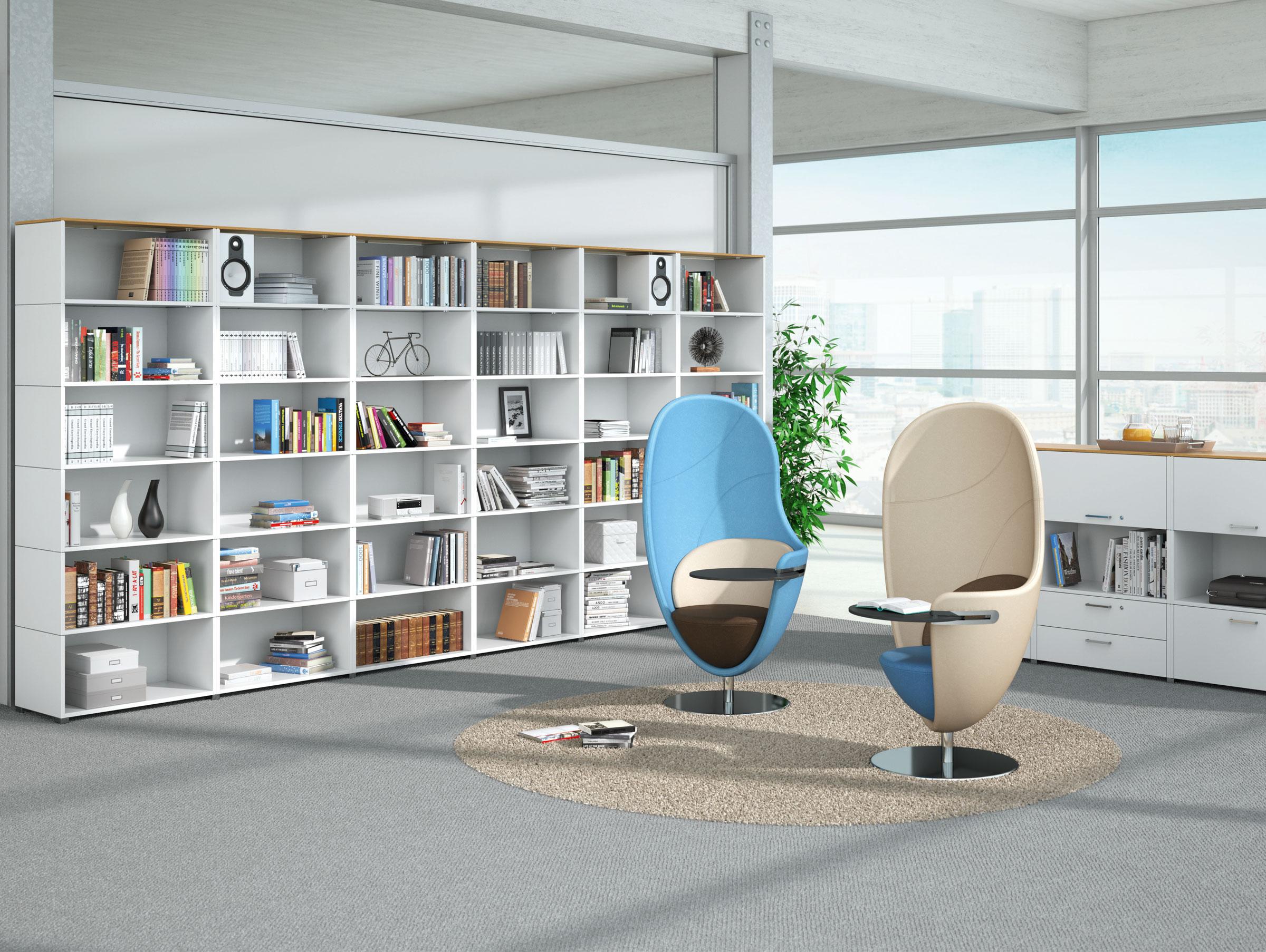 Historique les professionnels du mobilier de bureau au luxembourg