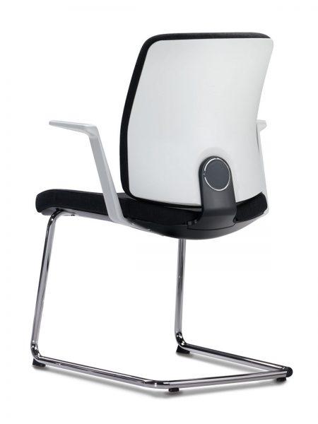 lamiga chaise visiteur