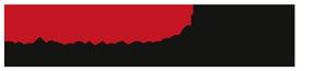 Mobilier de bureau – Mobilier didactique – Mobilier pour la santé – Mobilier design