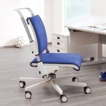 bureau pour enfant, meuble pour enfant, moll, champion, Caisson mobile pour enfant, Caisson mobile, chaise design pour enfants, chaise pour enfants